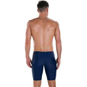 speedo Gala Logo Jammer Men Navy/Windsor Blue